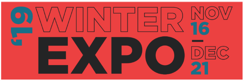 2019_expo_logo.png