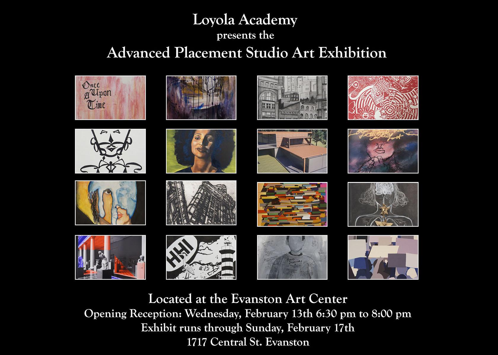 loyola_academy_ap_art_show_2019_final.jpg