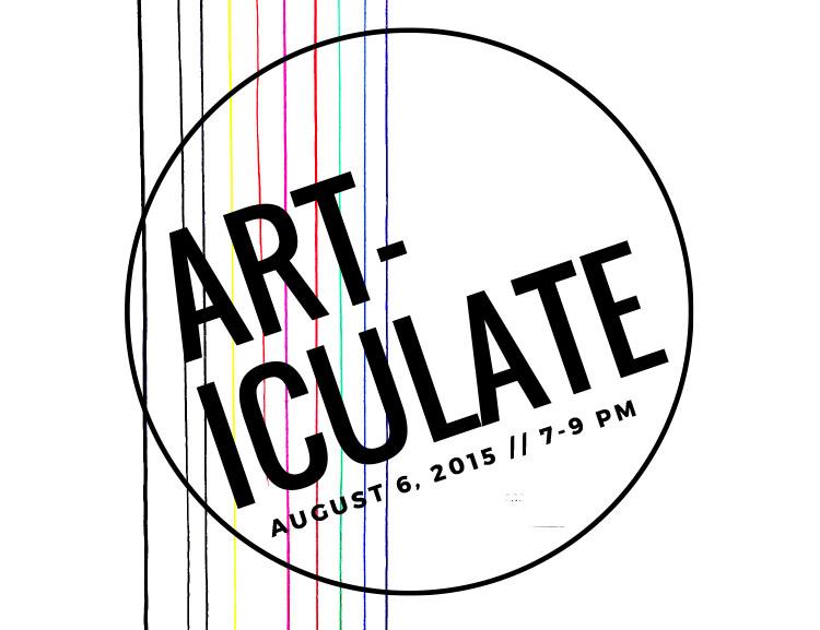 ARTiculate_0.jpg
