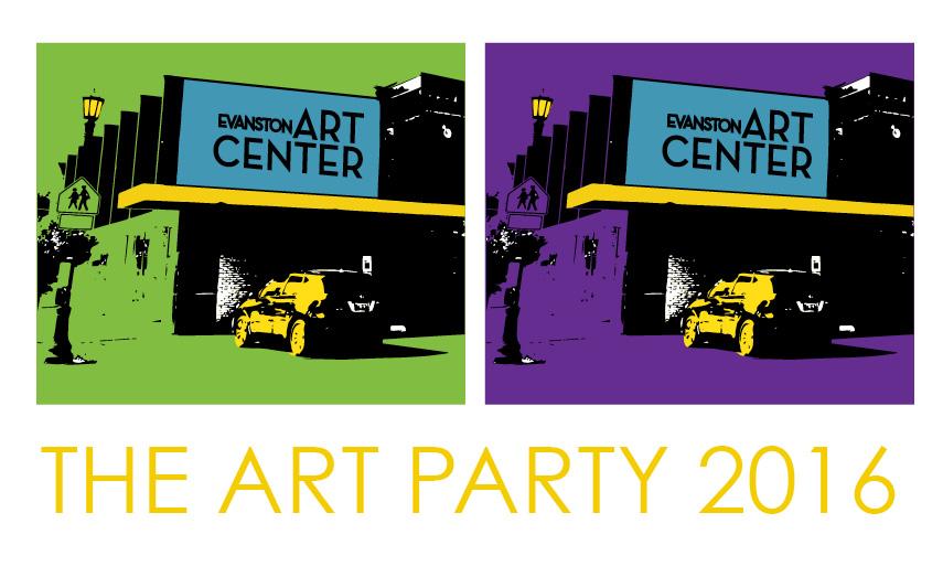ArtParty_2016pod_0.jpg