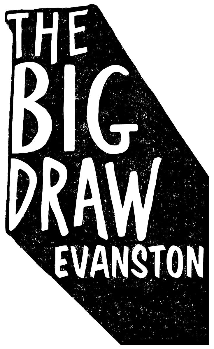 BDE_Logo.jpg