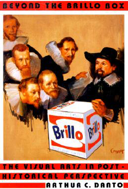 Brillow box copy.jpg