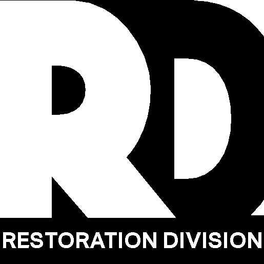 RD logo_3.jpg