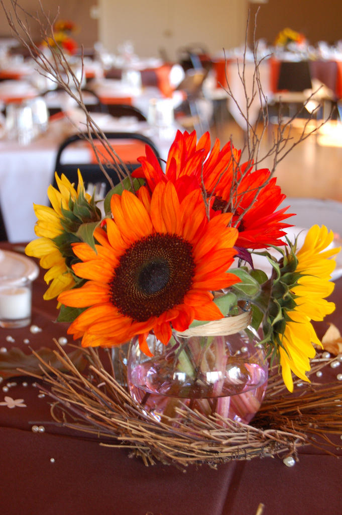fall-flowers-twigs-wedding-centerpieces-by-Samdogs-1.jpg