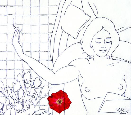 woman_bath_roses_cc copy.jpg