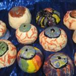 ceramic eyeballs 1.JPG