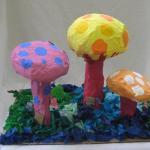 mushrooms continued II.JPG