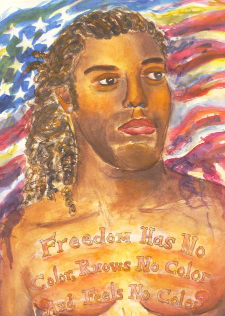 1-freedom_has_no_color-detail-michelle-kogan-9-4-2018_-_michelle_kogan.jpg