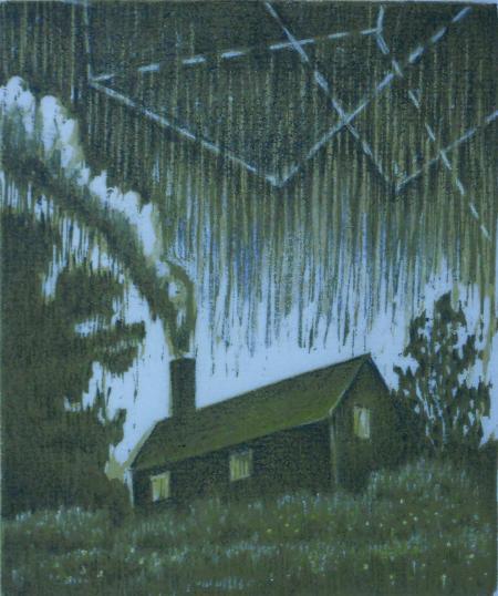 house_at_dusk_-_duffy_oconnor.jpg
