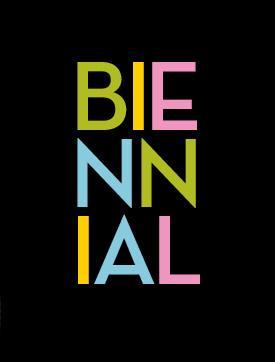 BiennialLogo copy_0.jpg