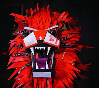 Christopher 3 Lions 0183 copy_0.jpg
