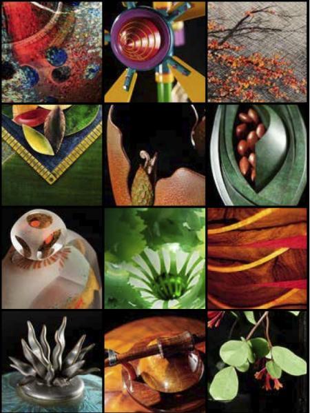 Exhibition Postcard_0.jpg