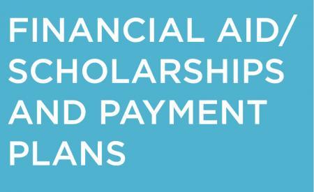 Financial Aid pod.jpg