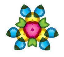 FlowerOnly.jpg