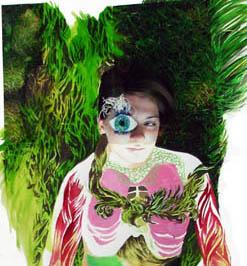 Inner Eye 3 copy 2.jpg