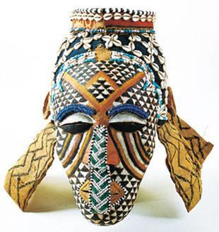 african_mask.jpg
