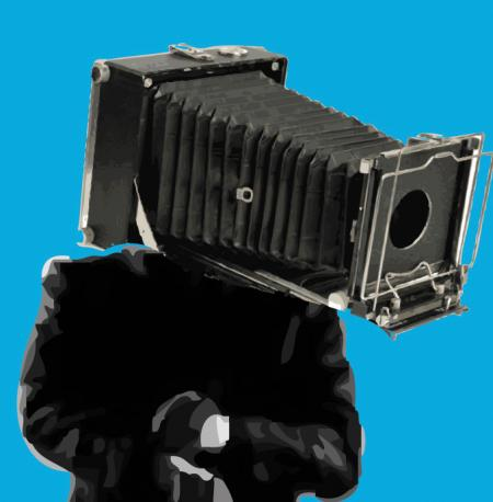 filmfestcamerahead copy.jpg
