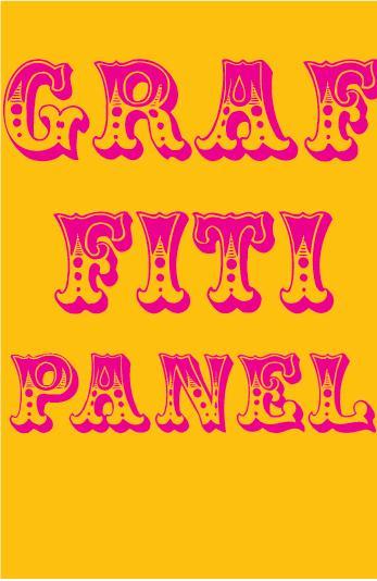 graffittiPanel_0.jpg