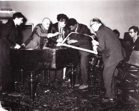 higgins piano 62.jpg