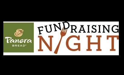 panera_fundraising_pod_0.png
