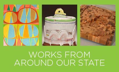 state_exhibit_pod_1.jpg
