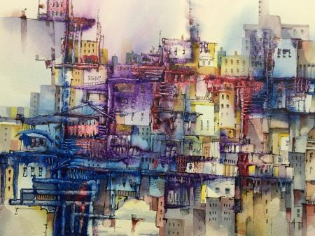 painting_for_personal_bio_-_john_herron.jpg