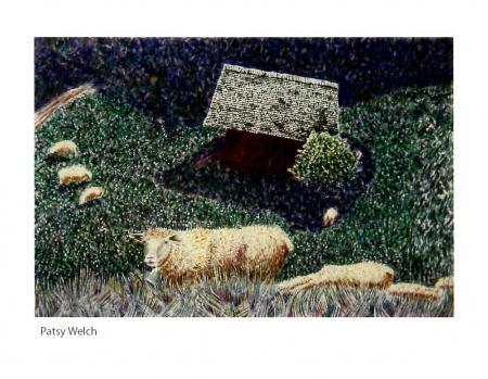 sheep_ptg_-_patsy_welch.jpg
